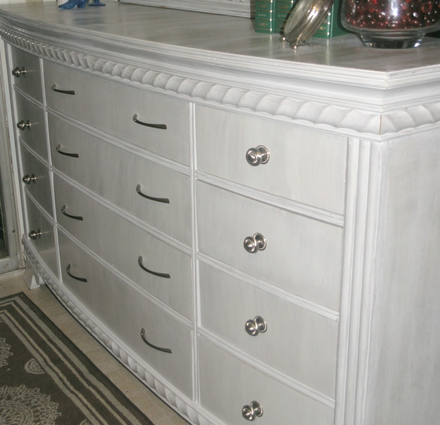 living a redeemed life King Size Bedroom Dressers