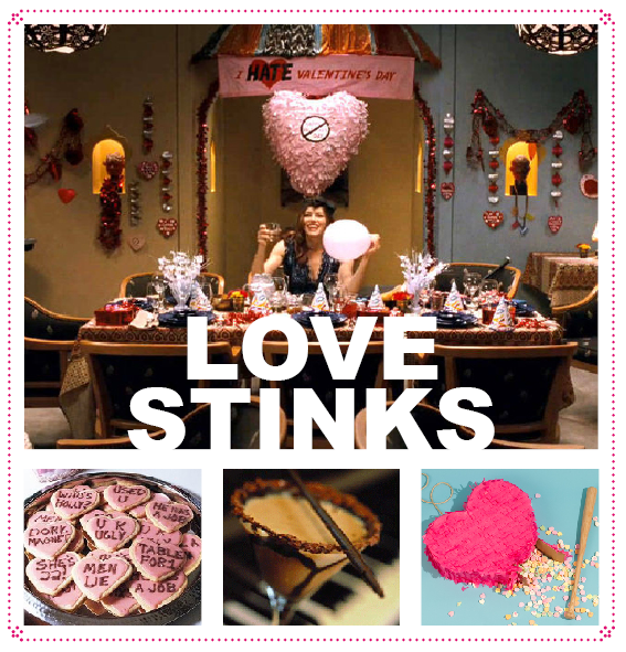 http://blog.invitationbox.com/2013/01/10/anti-valentines-day-party-ideas/