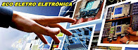 PAGINA ECO ELETRO ELETRÔNICA