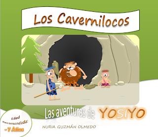 cuentos infantiles, libros infantiles, recursos educativos, libros para niños
