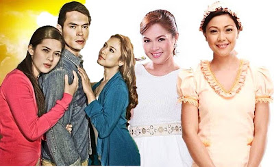 Kantar Media (November 15-16) TV Ratings: ABS-CBN Daytime Beats Telebabad