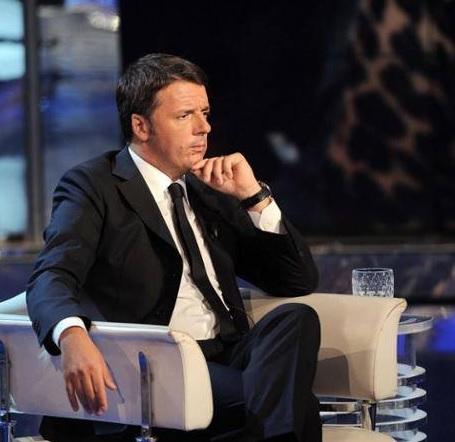 Matteo Renzi: Shqipëria duhet të jetë anëtare e BE-së