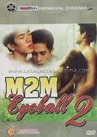 M2m dating site philippines