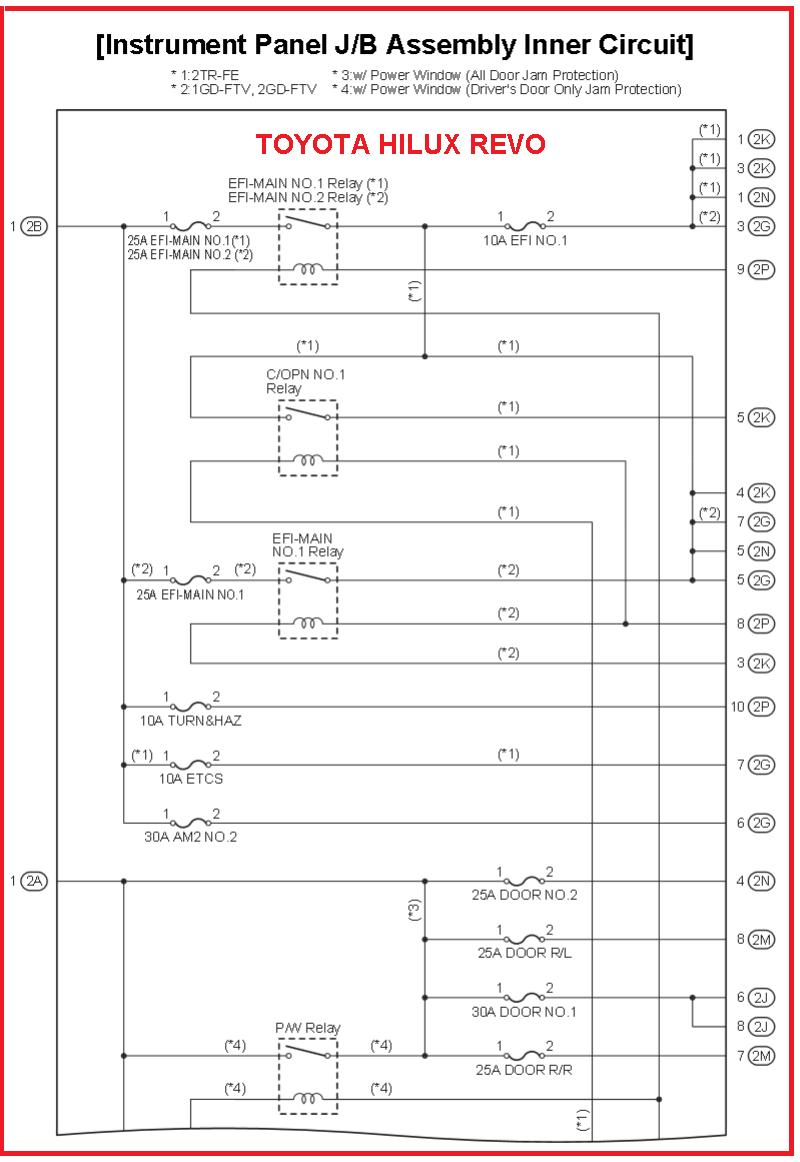 Toyota Windom Wiring Diagram further Fujitsu Ten Car Radio Wiring Diagram as well 505215 99 Sc300 Radio Wiring Diagram furthermore 97 Honda Civic Dx Fuse Box Diagram together with Toyota Radio Wire Harnesses Diagram. on toyota lexus 86120 wiring diagram