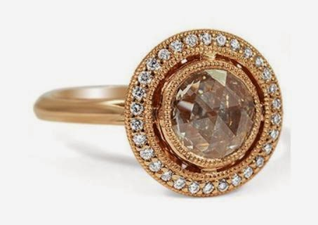 http://www.brilliantearth.com/custom-rings/Vintage-Inspired-Rose-Cut-Halo-Diamond-Ring-357/