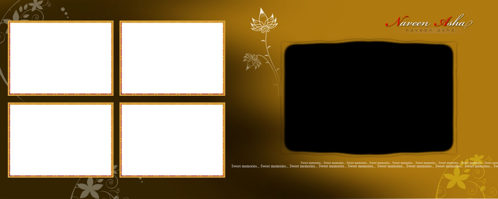 Indian Wedding Album Templates Free Download Tags Indian Wedding Album