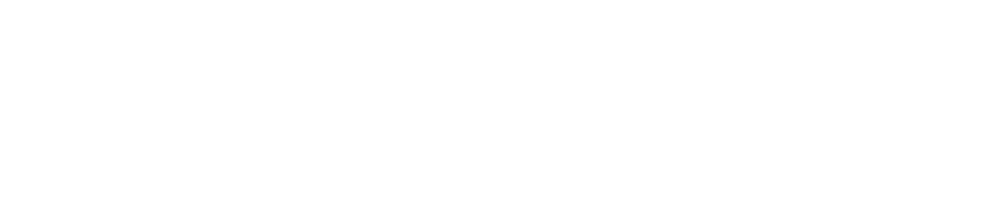 Quadra Bike School - Professional Bicycle Mechanic Training
