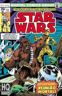 http://www.mediafire.com/download/n7xdag13dlm9gor/Star_Wars_v1_013_%281978%29_PT-BR.cbr