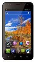 CROSS+ANDROMEDA+A27 Harga Hp Cross Android November 2013