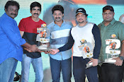 Kick 2 platinum disk function-thumbnail-17