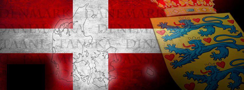 nationalisme i danmark
