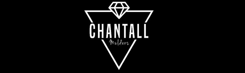 Chantall Mulders