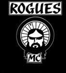 Rogues MC