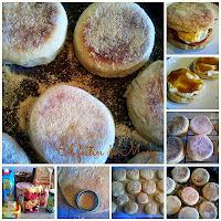 http://elfestindemarga.blogspot.com.es/2013/04/english-muffins.html