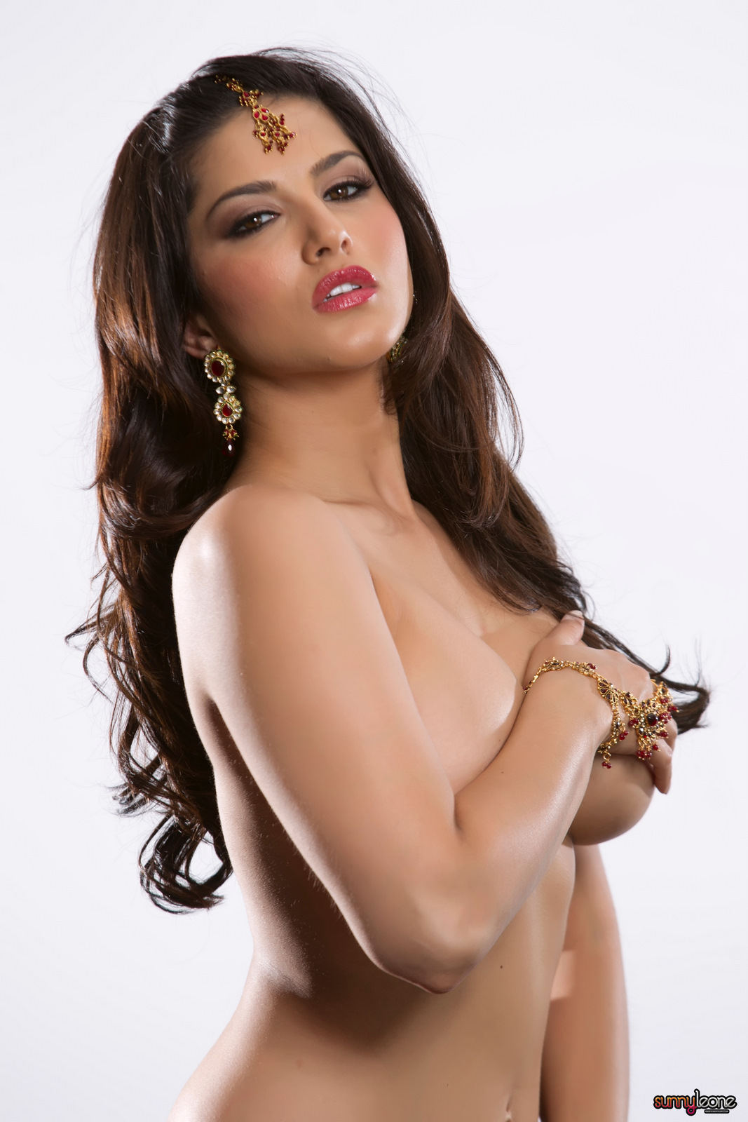 Sunny Leone Without Clothes Kamapisachi | MEJOR CONJUNTO DE FRASES
