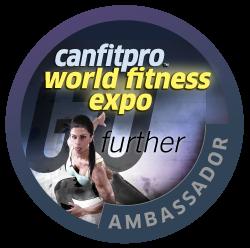 Canfitpro