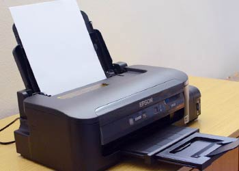 Download Epson M100 Resetter
