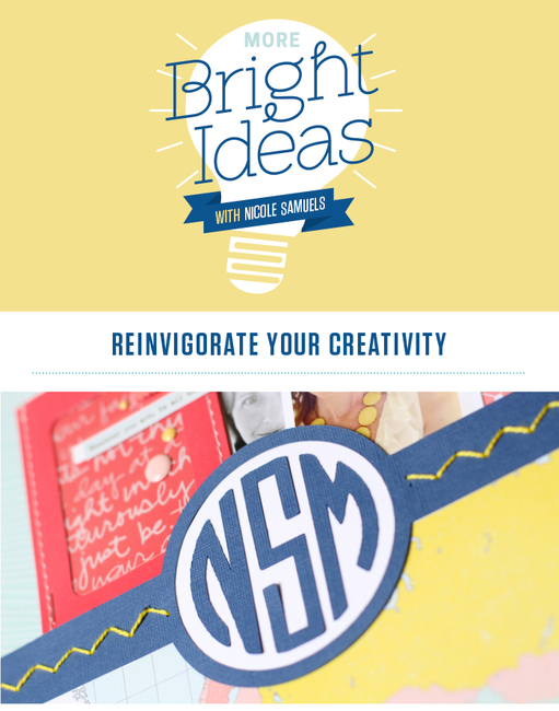http://www.studiocalico.com/shop/classrooms/more-bright-ideas?aff=7ded1832