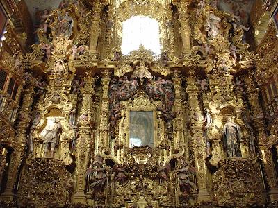 http://4.bp.blogspot.com/-vh0-NSztBMs/T8N_laW06TI/AAAAAAAAApA/bZmYUKXAth8/s1600/barroco.jpg