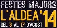 www.antenaaldaia.com/premsa/FMLA2014.pdf