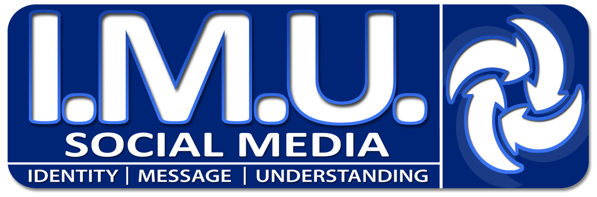 SalesTherapist & IMU Social Media