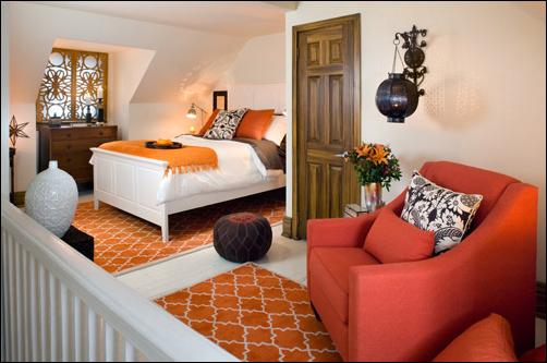 moroccan bedroom design ideas moroccan bedroom design ideas moroccan