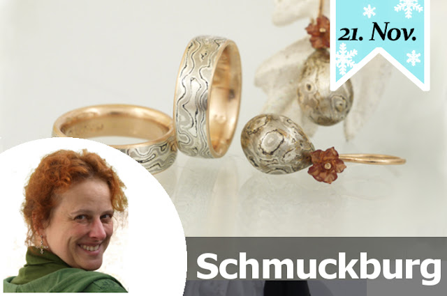 http://fotogruesse.blogspot.com/2015/11/vorfreude-21-schmuckburg.html