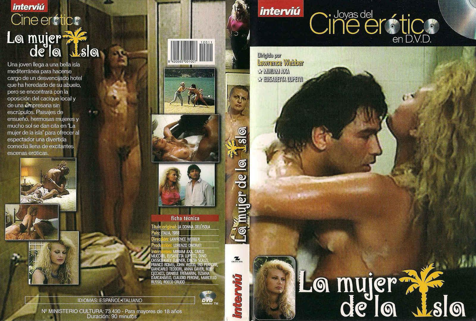 italyanskie-porno-kinokomedii
