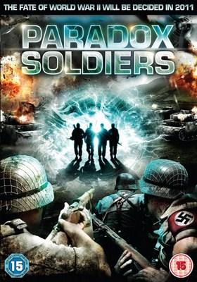 Ver Paradox Soliders (2011) Online