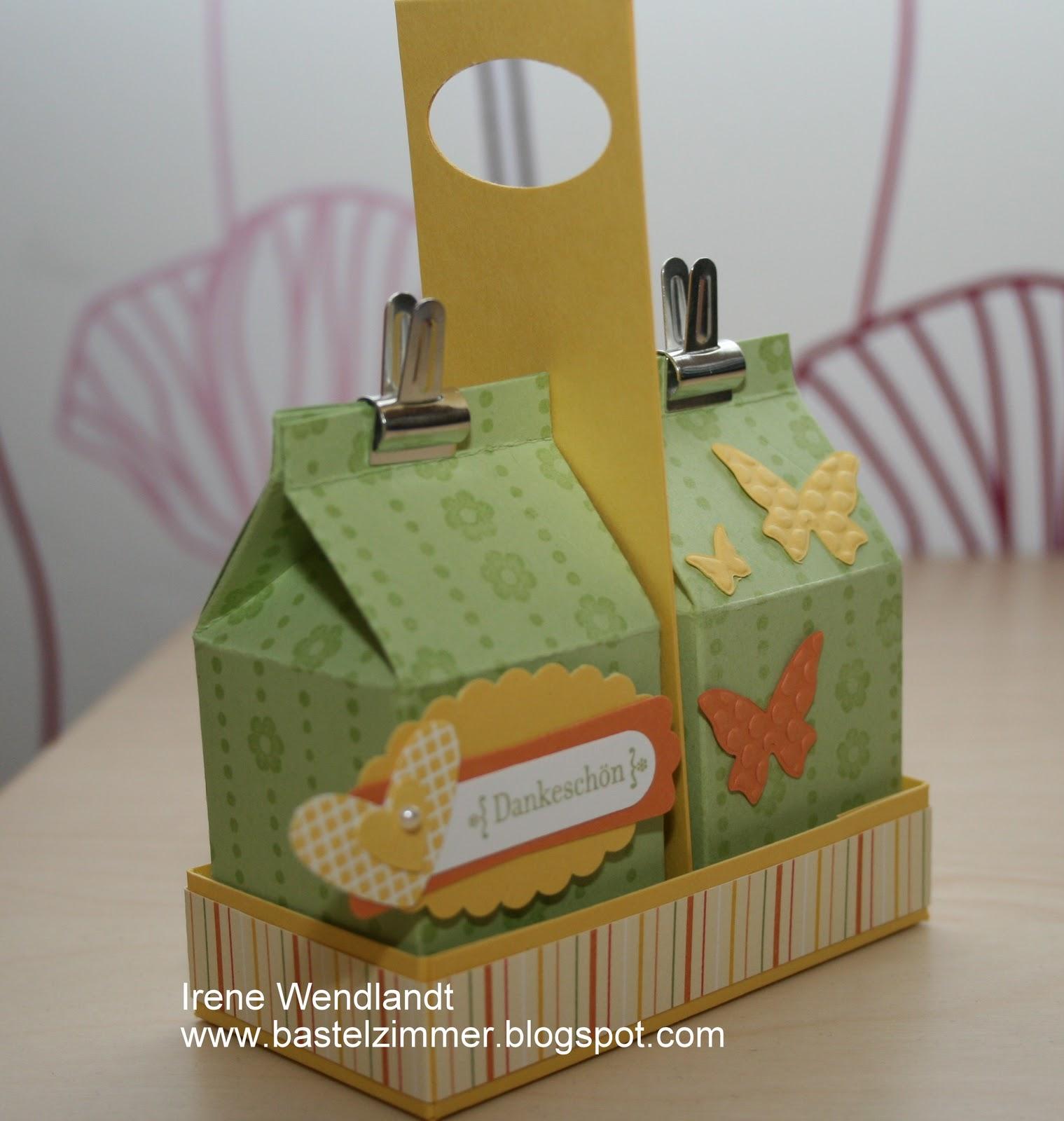 Stampin 39 up ideen anleitungen und produkte bestellen for Mini boden katalog bestellen
