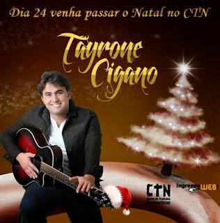CD Promocional de Janeiro de 2014