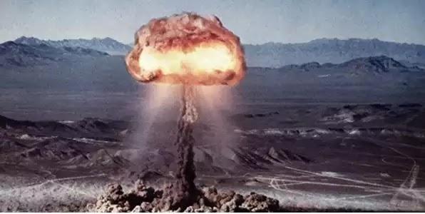 Αιφνιδιαστική άσκηση αντιμετώπισης πυρηνικής επίθεσης στη Ρωσία με τη συμμετοχή 40 εκατ. πολιτών και 200 χιλιάδων προσωπικού!