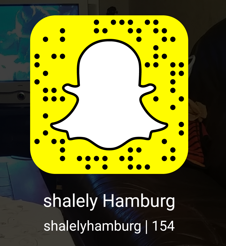 beautystories aus Hamburg bei snapchat