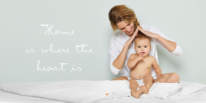Stokke home new collection