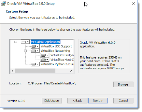 VirtualBox-6.0.0-127566-Win-intercambiosvirtuales.org-02.png