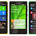 Nokia Releases First Android Phones - Nokia XL, X+, X