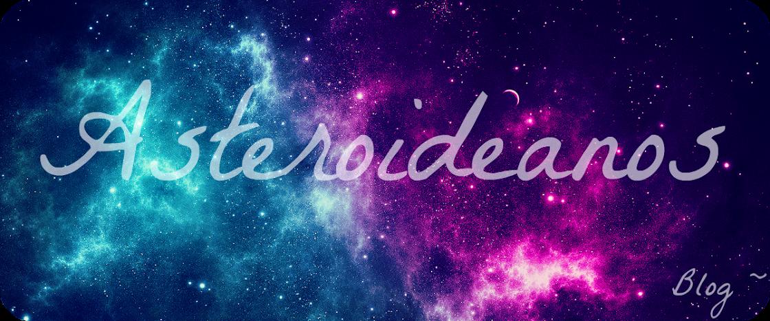 Asteroideanos