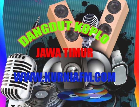Download Dangdut Koplo Terbaru
