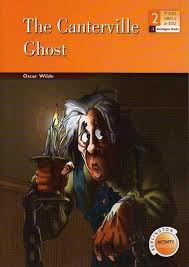 the canterville ghost revision questiomns The canterville ghost worksheets worksheets and activities for teaching the canterville ghost to english language learners (kids, teenagers or adults) here you can find printable worksheets for many levels: beginners, elementary, intermediate or advanced.