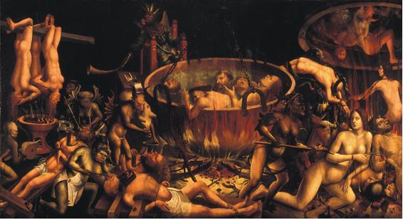 image En el banho durante una fiesta en casa de los amigos