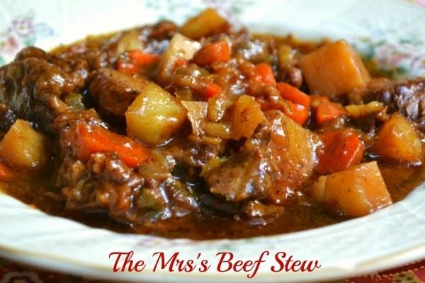 http://www.mrshappyhomemaker.com/2012/09/best-ever-beef-stew/