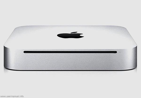 apple mac mini user manual usermanual info usermanual info rh usermanual info mac mini manual eject mac mini manual 2013
