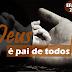 #ReflexãoDoDia: Aprendendo sobre a Paternidade de Deus