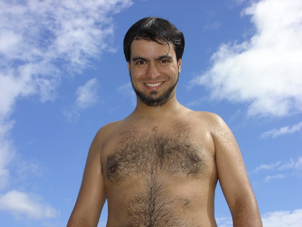 Girls next door nude gif