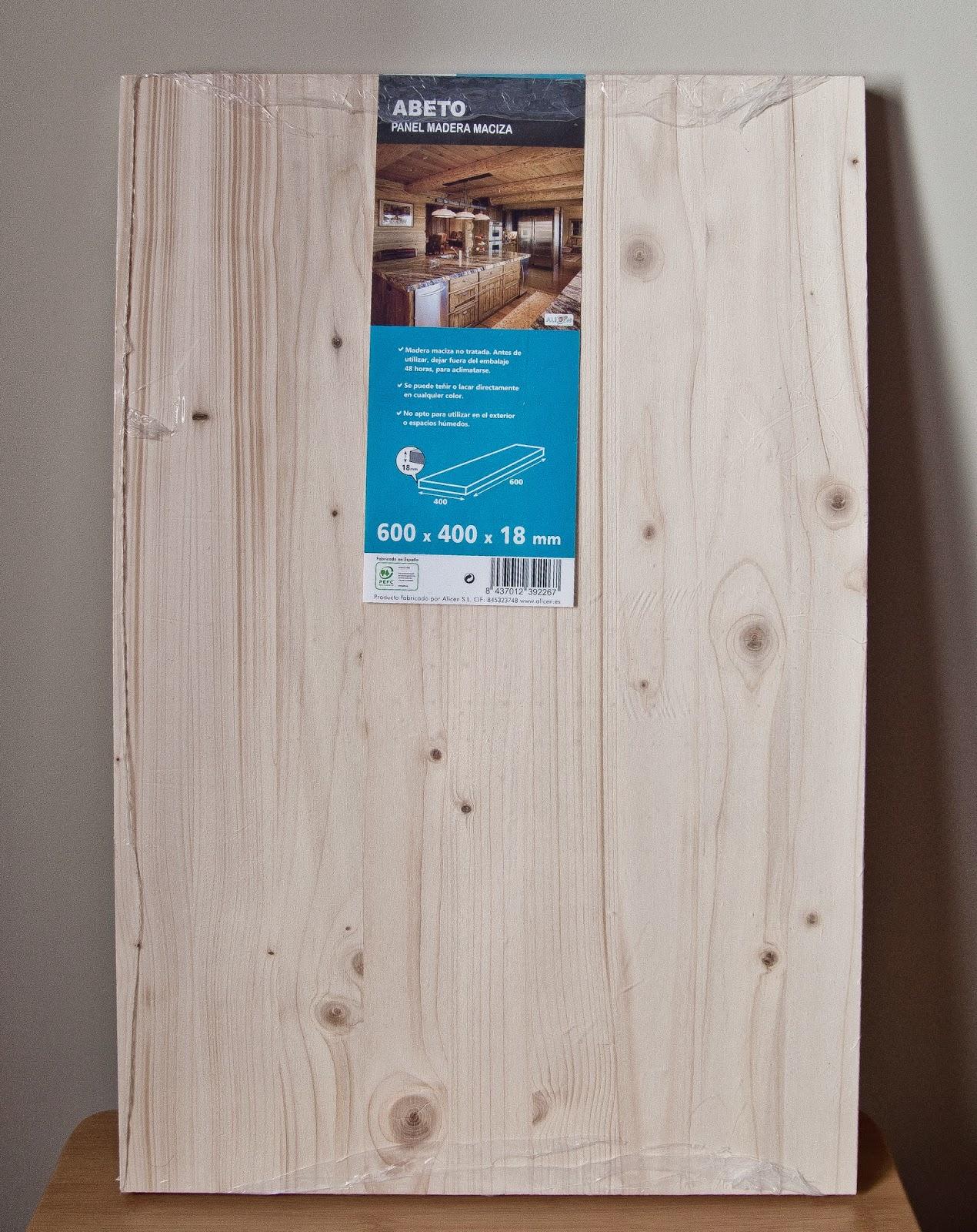 Fondo de madera para fotos