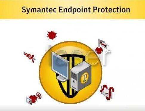 SymantecEndpoint-2012.jpg