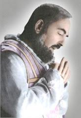 Nunca dejes la Oración