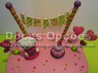 bolos bragança