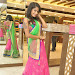 Anukruthi Glam pics in half saree-mini-thumb-16