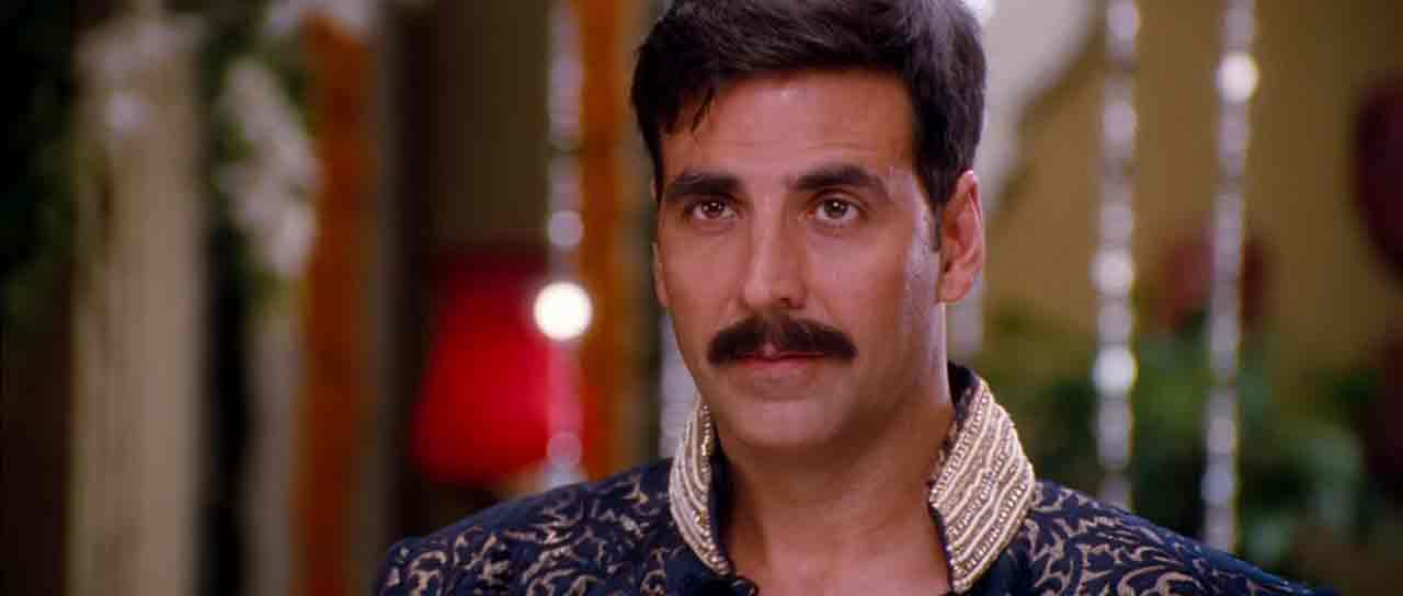 Rowdy Rathore (2012) Full Music Video Songs Free Download And Watch Online at worldfree4u.com